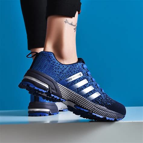 Men's Lightweight Basketball Shoes Women's Sports Running Sneakers